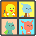 Guess Who for Pokedex icon