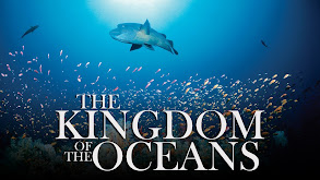 Kingdom of the Oceans thumbnail