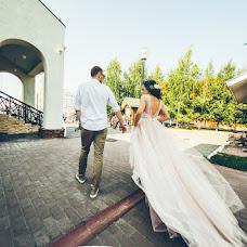 Wedding photographer Ilbar Rakhmankulov (ilbar). Photo of 20.04.2018