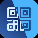 QRcode - QR Reader - Barcode Scanner 2.6