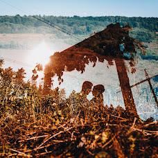 Vestuvių fotografas Laurynas Butkevicius (LaBu). Nuotrauka 22.08.2018