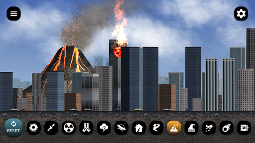 City Smash filehippodl screenshot 6