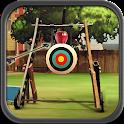 Apple Archery Training icon