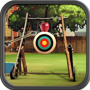 Apple Archery Training for PC and MAC