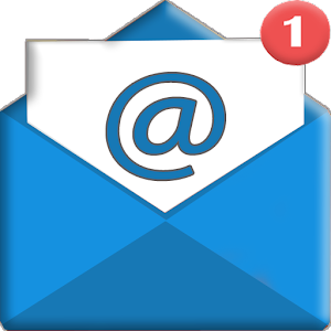 Email for hotmail for PC