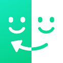 Azar - Video Chat icon