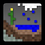 Pixie Dust - Sandbox