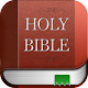 Download Audio Bible-Poetry-Offline Bible For PC Windows and Mac