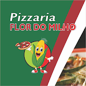 Pizzaria Flor do Milho