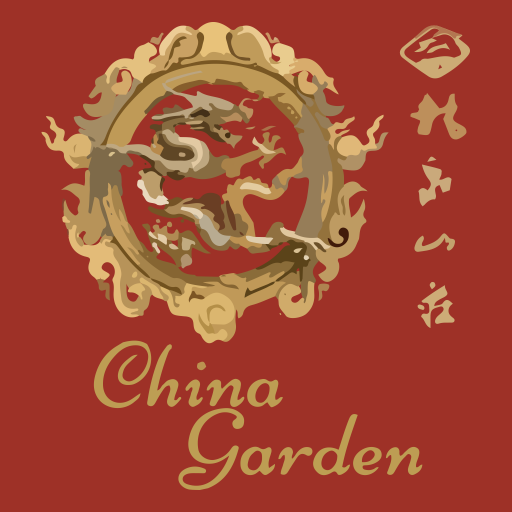 China Garden Mullingar Apps On Google Play