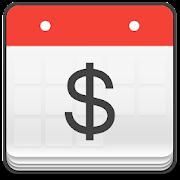 App Bills Reminder APK for Windows Phone