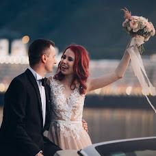 Wedding photographer Aysha Bazhaeva (bajaeva). Photo of 15.12.2017