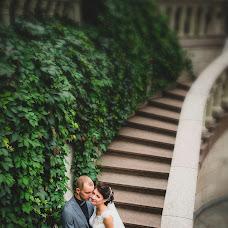 Wedding photographer Igor Rogovskiy (rogovskiy). Photo of 10.10.2017