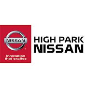 High Park Nissan