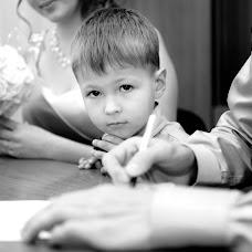 Wedding photographer Igor Petrov (igorpetrov). Photo of 19.08.2014