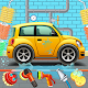 Kids Car Wash Service Auto Workshop Garage Download on Windows