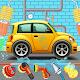 Kids Car Wash Service Auto Workshop Garage Download on Windows
