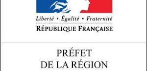 logo sgar