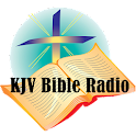 King James Bible Radio icon