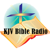King James Bible Radio
