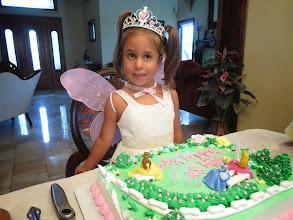 Photo: Birthday Girl