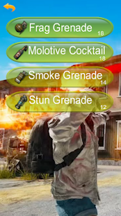 Guide PUBG App Latest Version  Download For Android 3
