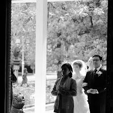Wedding photographer mukhamad faies (faies). Photo of 23.05.2015