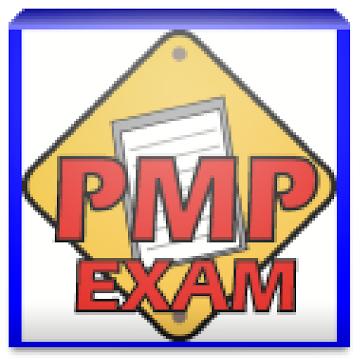 PMP Exam App