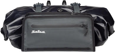 Salsa EXP Series Anything Cradle Side-Load Kit alternate image 9