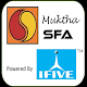 Download IFIVE - Muktha SFA For PC Windows and Mac