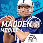 Madden NFL Mobile Football 6.2.2