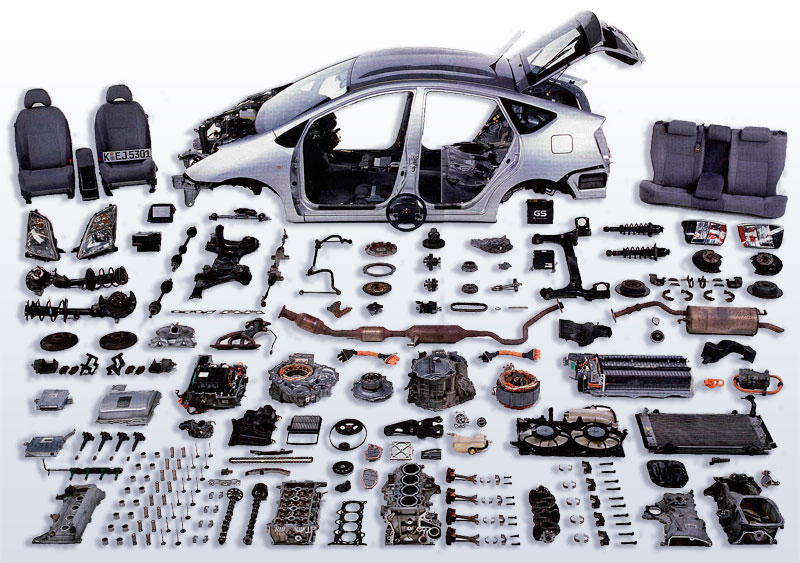 auto_parts_toyota_prius.jpg