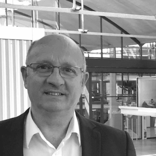 Hubert Jeannin