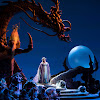 An opera's evolving relevance: Turandot