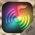 Free Ringtones for Android 9 Pie & Android 10 icon