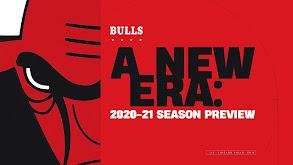 A New Era: Bulls 2020-21 Preview thumbnail