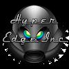 Hyper Edge Inc