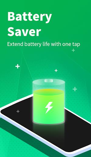 Free Phone Cleaner  screenshots 1