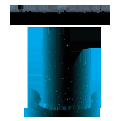 Ivan Senra Imóveis