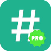 Advanced Root Checker Pro Icon