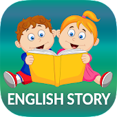 Learn English by English story & English Reading