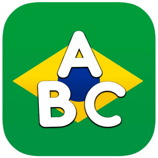 Learn Portuguese free for beginners: kids & adults Icon