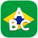 Learn Portuguese free for beginners: kids & adults (game)