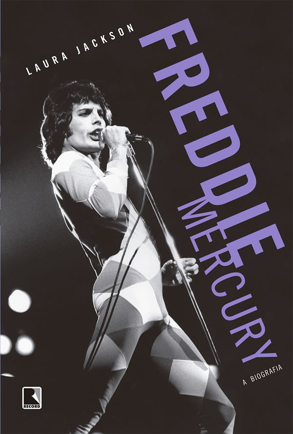 freddie mercury biografia