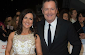Susanna Reid jokes Piers Morgan makes sobriety 'harder'