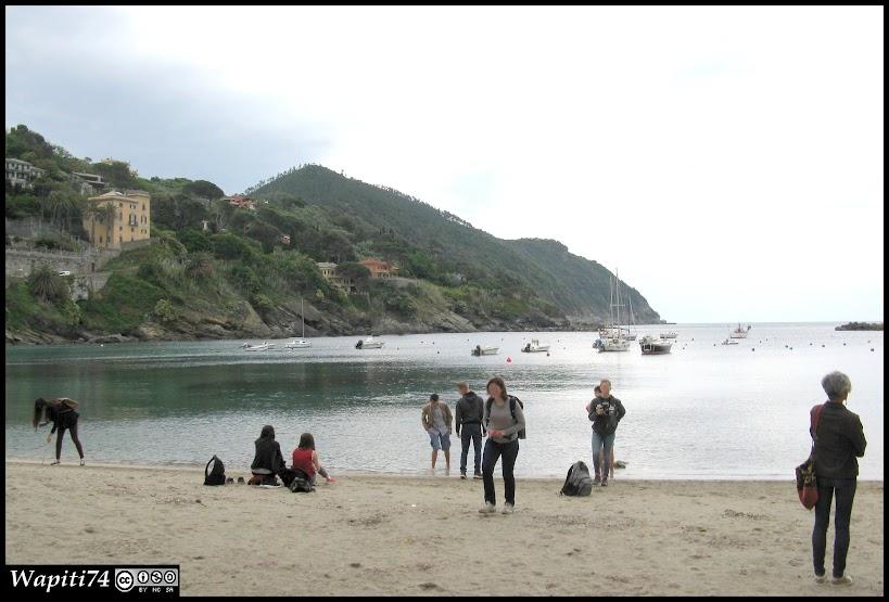 Liguria Express - Page 2 S1go_Blm8Z5oR0oFM14aEYOdRWFsuI59kLK4OHd-jl7t9aSexu-Yc_Ho8_C4Mgiq3eJzgtOxIKajDJ-EtRgsjc6l9-xm1if1K8FGQJfyZ-QnhzGsf8J_WhWhZMq4jWfmswCE4Mqm4w=w819-h556-no