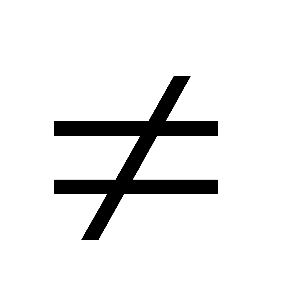حل تمارين الرياضيات للسنة الرابعة متوسط ص 190 S1gtzvuujGDgwi_GAdR05LSKJP3tUiHJpEGsnvkOAkiLBEuIL0ncNwIkkijxjip00kpqmB3v_AchvFoG9z4kxlcWWRA6PQMGAbfg3C4RCn4BDWgxONFy29Dr8u24lVtXrOa-sOOYOpKJCho6ww
