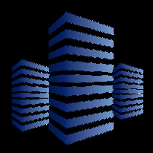 Tecnologías Lozano avatar image