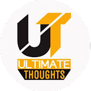 App Ultimate Thoughts APK for Kindle