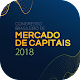 Congresso Brasileiro de Mercado de Capitais Download on Windows